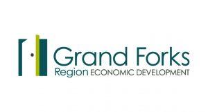 GFRED Logo